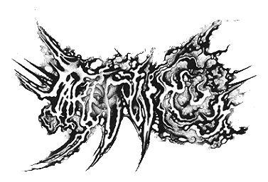 logo Mare Cognitum