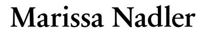 logo Marissa Nadler