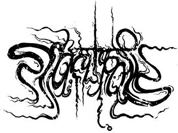 logo Martröð