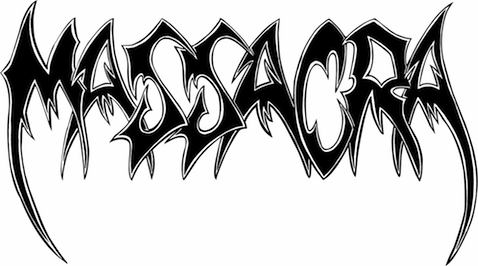 logo Massacra