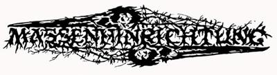 logo Massenhinrichtung