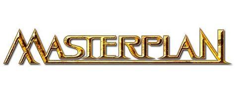 logo Masterplan