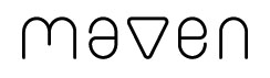 logo Maven