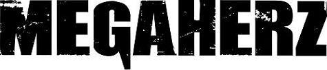 logo Megaherz