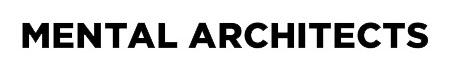 logo Mental Architects