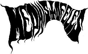 logo Mephistofeles