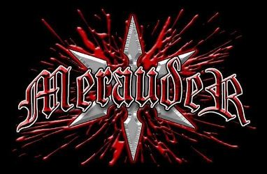logo Merauder
