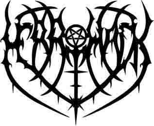 logo Merrimack