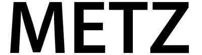 logo Metz