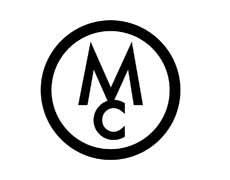 logo Michel Cloup