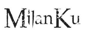 logo Milanku