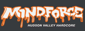 logo Mindforce