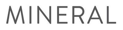 logo Mineral