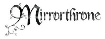 logo Mirrorthrone