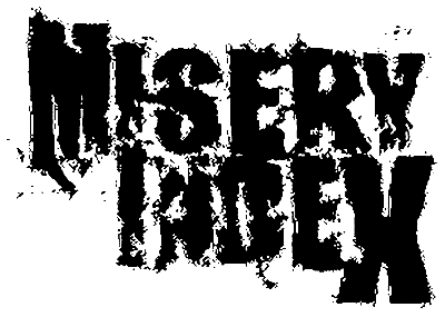 logo Misery Index