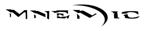 logo Mnemic