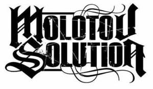 logo Molotov Solution