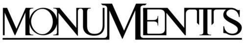 logo Monuments