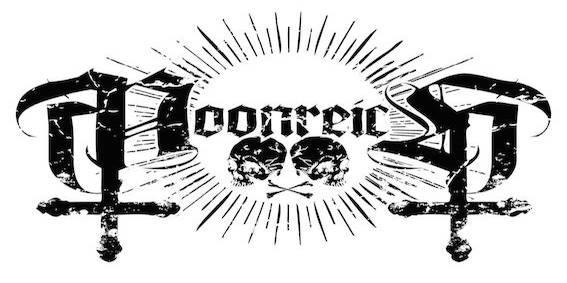 logo Moonreich
