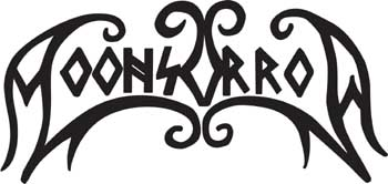 logo Moonsorrow
