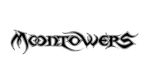 logo Moontowers
