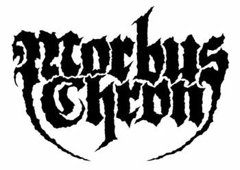 logo Morbus Chron