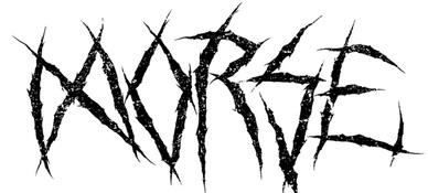 logo Morse