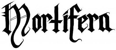logo Mortifera
