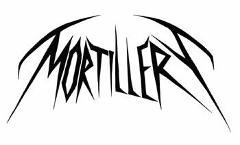 logo Mortillery