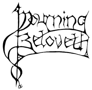 logo Mourning Beloveth