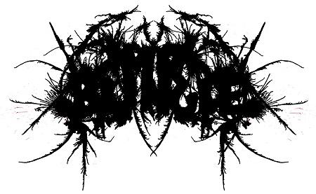 logo Mr. Bungle