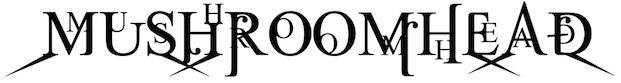 logo Mushroomhead