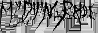 logo My Dying Bride
