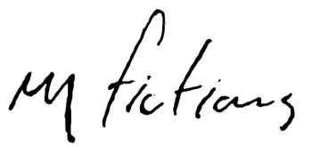 logo My Fictions