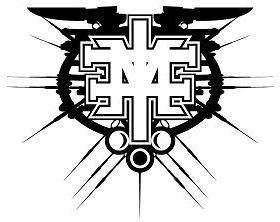 logo Mystical Fullmoon