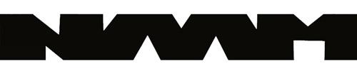 logo Naam