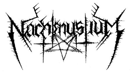 logo Nachtmystium