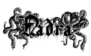 logo Nadra