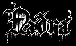logo Naðra