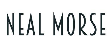 logo Neal Morse