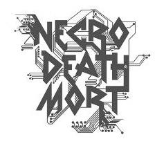 logo Necro Deathmort
