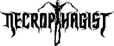logo Necrophagist