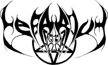 logo Nefarium