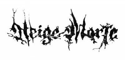 logo Neige Morte