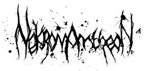 logo Nekromantheon