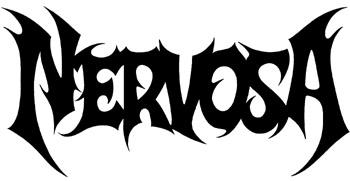 logo Nervosa