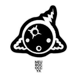 logo Neurococcyx