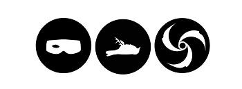 logo Nevermen