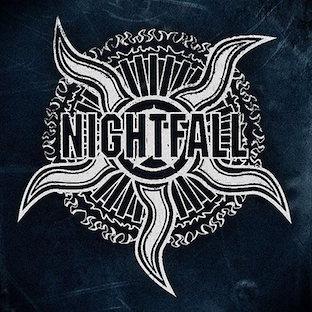 logo Nightfall