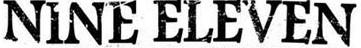 logo Nine Eleven